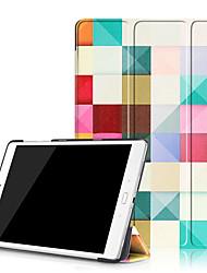 Housse d'impression pour asus zenpad 3s 10 z500 z500m 9.7 tablette avec film de protection écran