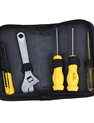 Stanley  LT-068-23 Household Hand Tools Set Gift Set 5 Sets / 1 Set