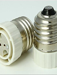 E27 to MR16 Socket Adapter
