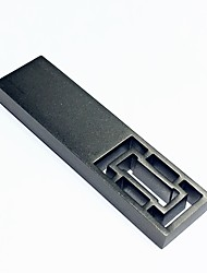 32GB USB flash drive USB2.0 memory stick metal USB stick