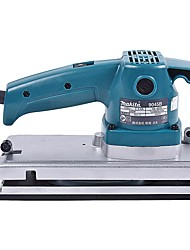 Makita Sanding Machine 114x234mm Flat Sanding Machine
