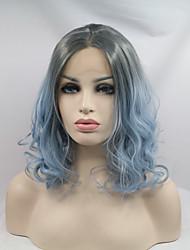 Perruques pour femmes Perruques de Costume Perruques de Cosplay