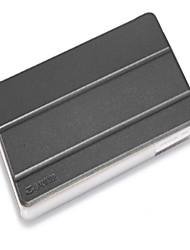 Teclast x80pro double système tablette pc 8 pouces protection