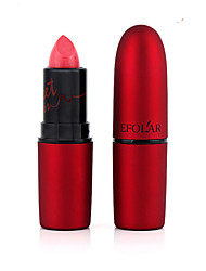 Lipstick Matte Balm Coloured gloss Long Lasting