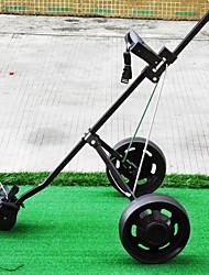 N/D Conveniente Duradero para Golf - 1
