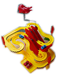 Toys Games & Puzzles Car Toys Plastic