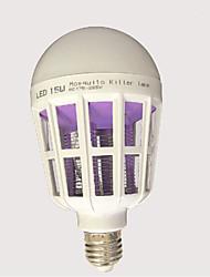 10W E27 Lampadine globo LED 900 lm Bianco V 1 pezzo