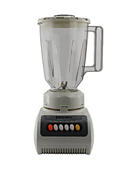 Kitchen Household Multi-function Food Processor Blender
