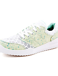 Frauen athletische Schuhe Frühjahr fallen Komfort Licht Sohlen Outdoor athletischen Casual