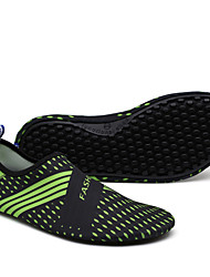 Business British Style Casual Men's High Quality Slip-on Upstream Shoes Dress Shoes for Athletic/Upstream/Outdoor/Casual