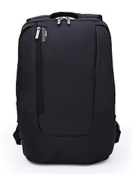 DTBG  D8200W 15.6 Inch Computer Backpack Waterproof Anti-Theft Breathable Business Vertical Square Type