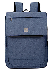 DTBG  D8176W 15.6 Inch Computer Backpack Waterproof Anti-Theft Breathable Business Style