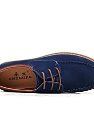 Chaussures de sport pour homme