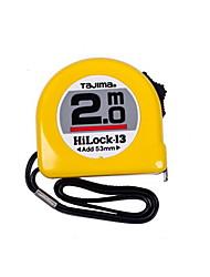 Tajima Hi 2M Tape Measure 13-20 2M