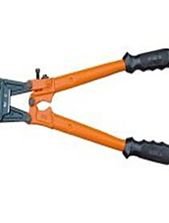 Novos trabalhadores um cortador de fio de tipo td01a 12 ajuste de custo efetivo