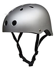 Helmet Lightweight strength and durability Form Fit Simple Durable