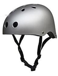 Helm Leicht fest und Haltbarkeit Formschluss Haltbar Einfache