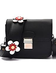 Bello borsa di spalla casuale delle donne