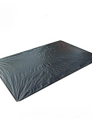 Camping Pad Moistureproof/Moisture Permeability Hiking Camping
