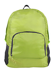 20 L sac à dos Compact Multifonctionnel