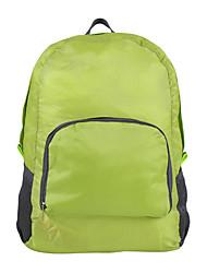20 L mochila Compacto Multifuncional
