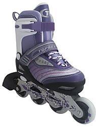 Inline Skates for Kid's Adjustable
