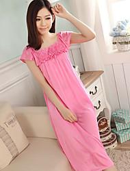 Pyjama - Chiffon