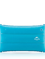 Camping Pillow Camping Traveling