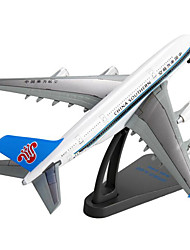 Toys Model & Building Toy Aircraft Metal