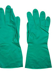 Shida Glove 7 The Anti-Chemical Work Gloves Industrial Protection Work Gloves / 1 Pair