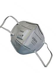 Masque respiratoire respiratoire sata 0101v / 1 masque de respirateur respiratoire