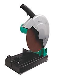DCA-Profile Cutting Machine JIG-FF03-355