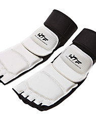 Foot Gear for Taekwondo Unisex Professional Muscle support Joint support Sports Sponge