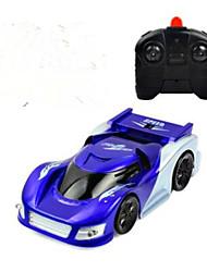 Carro Corrida 1: 8 Electrico Não Escovado Carro com CR AM Pronto a usarCarro de controle remoto Controle Remoto/Transmissor Cabo USB