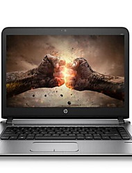 HP Notebook 14 polegadas Intel i5 8GB RAM SSD de 256GB disco rígido Windows 10 AMD R7 2GB