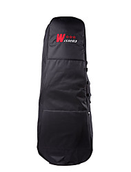 Sac de Transport de Golf Nylon Pour Golf