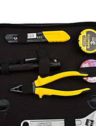 Stanley LT-288-23 Household Hand Tools Set Gift Set 10 sets / 1 Set