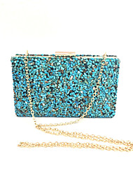 Women Clutches Evening Bag Event/Party/Cocktail/Dinner Special Occasion Clutches