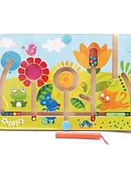 Blocos de Construir Brinquedos Criativos & Pegadinhas Quadrangular