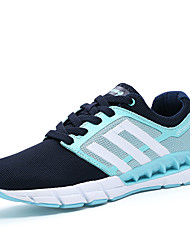 Breathable Walking Shoes for Unisex Shoes for Training Casual Shoes Fashion Sneakers Runing Sport Shoes Colorful Choice EU Size 35-44