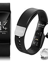Smart Watch Bracelet Smart Watch Electronic Bracelet Fashion Watch Digital Watch Wrist Watch Bracelet Watch Fitness Tracker Watches Blood Pressure