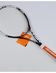 Raquettes de tennis(,Carbone en alliage d'aluminium)Durable