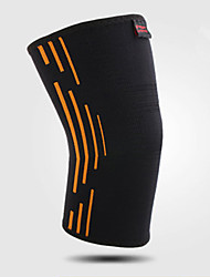 LINING Kneepad/Autumn And Winter Warm Air Sports Basketball Running Gear