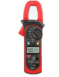 Meridian Digital Clamp Meter (first generation) UT204A