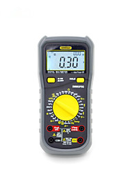 General US DMM53FSG 8 Function 31 Stalls Digital Multimeter