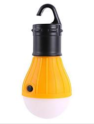 LED Hooks Camping Lights Bulbs Camping Lights Outdoor Tents Lights Work Lights Lanterns Lights Bulb lights