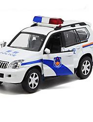 Construção brinquedos carro carro brinquedos lazer lazer plástico
