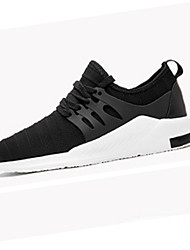 Men's Sneakers Casual Shoes Comfortable Athletics Shoes