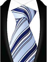 3 kinds Wedding Men's Tie Necktie Black Blue Gray