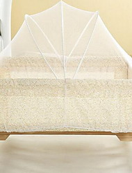Baby Bed Nets for Shaking Bed